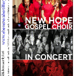 Abertillery new hope choir (2)
