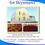 Brynmawr Tabor
