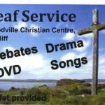 Deaf Service