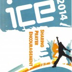 ICE 13th Sept2014