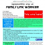 JPEG FAMILY LINK WORKER
