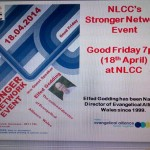 NCLL event