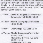 agape-community-church-leaflet