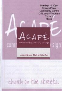agape-poster-churco-streets