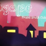 agape youth