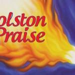 colston-praise-logo-840x575