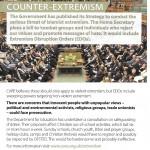 counterextremism