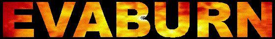 Evaburn Logo