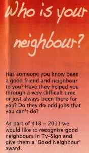 good-neighbour