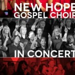 new hope gospel choir