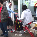 snapshot-8-smoothy-maker