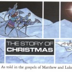 story-of-christmas