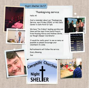 thumbnail_night-shelter-service-25-11-16-png