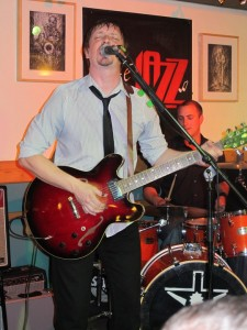 tim-jazz-may-2011